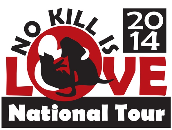 No Kill is Love.Web