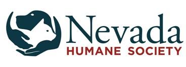 NHS_Logo_Final