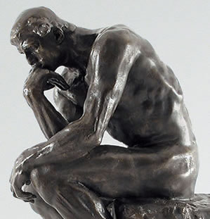 The_Thinker_Rodin-2