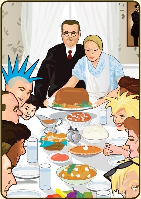 happy thanksgiving nathan j winograd