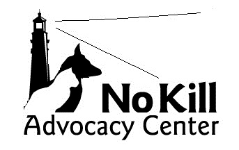 nokill-advocacycenter