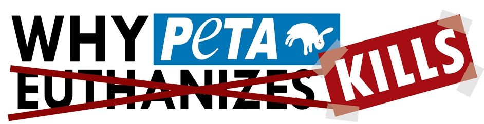 PETA WEBSITE BANNER_Layout 1_0001