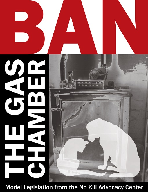 Ban the Gas Chamber_Layout 1_0001