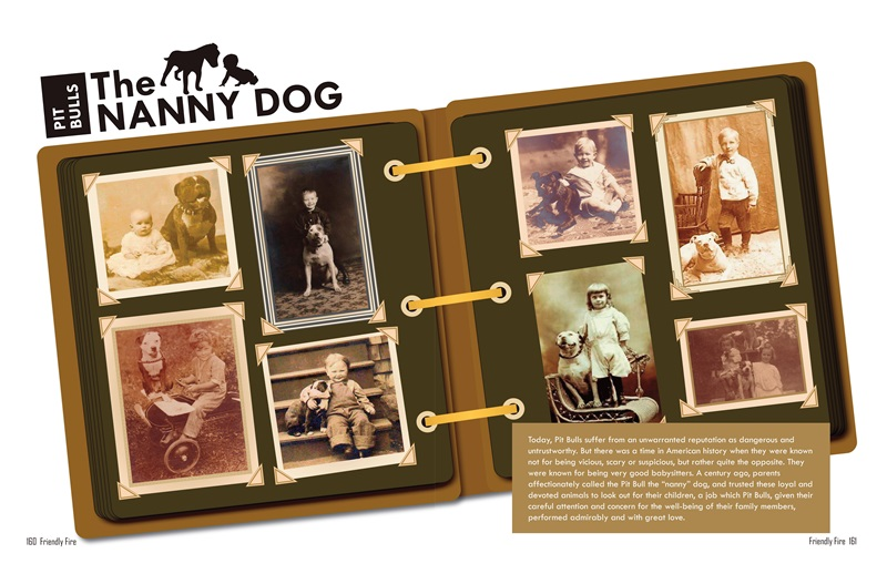 The Nanny Dog_Layout 1_0001