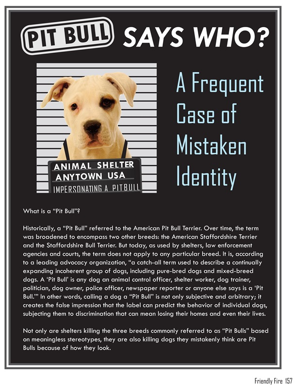 The Truth About Pit Bulls printable_Layout 1 5_0001