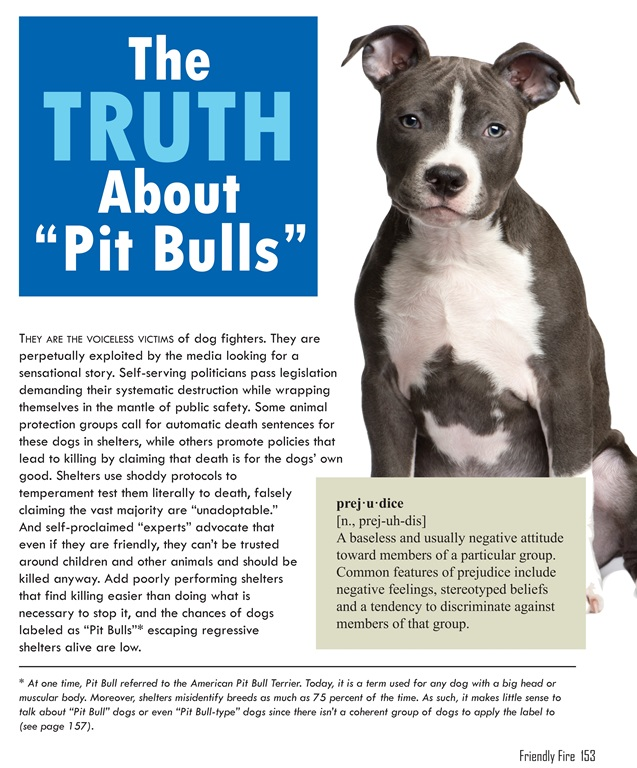 The Truth About Pit Bulls printable_Layout 1_0001