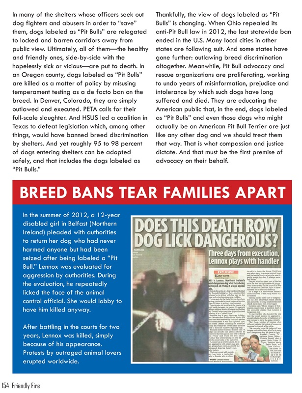 The Truth About Pit Bulls printable_Layout 1_0002