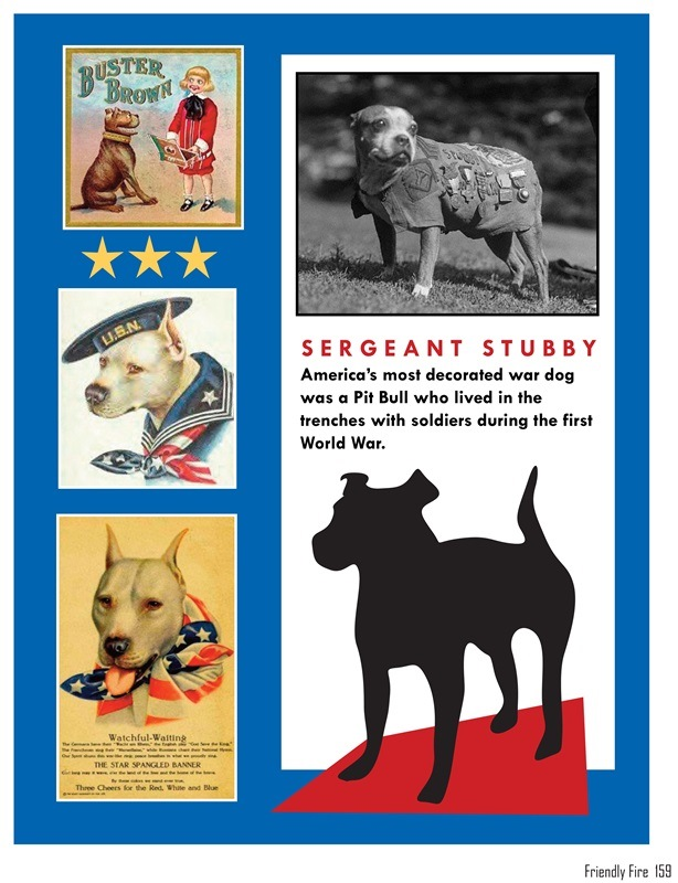 The Truth About Pit Bulls printable_Layout 1_0007