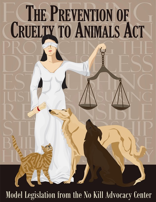List of animal rights groups