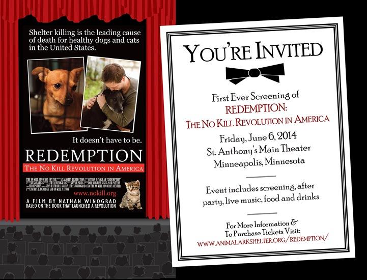 Invitation FINAL.web