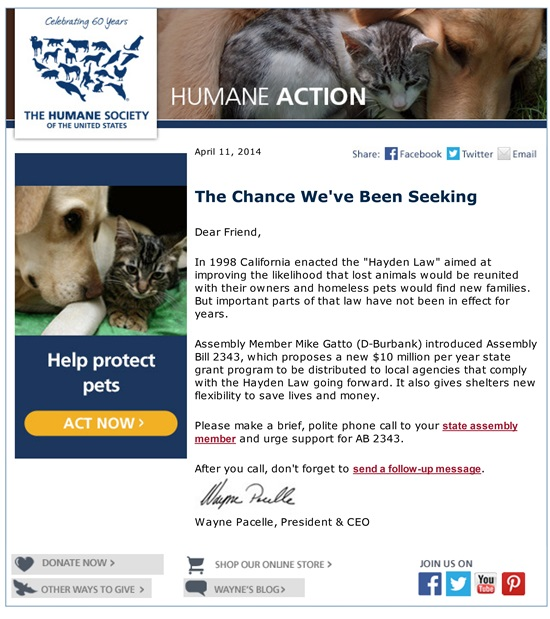 The Humane Society of the United States.AB2343_0001
