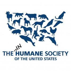 Inhumane Society_0001