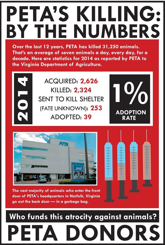 PETA stats_Layout 1_0001