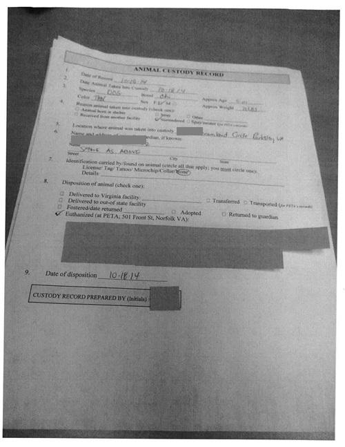 Custody Record Photos_0007