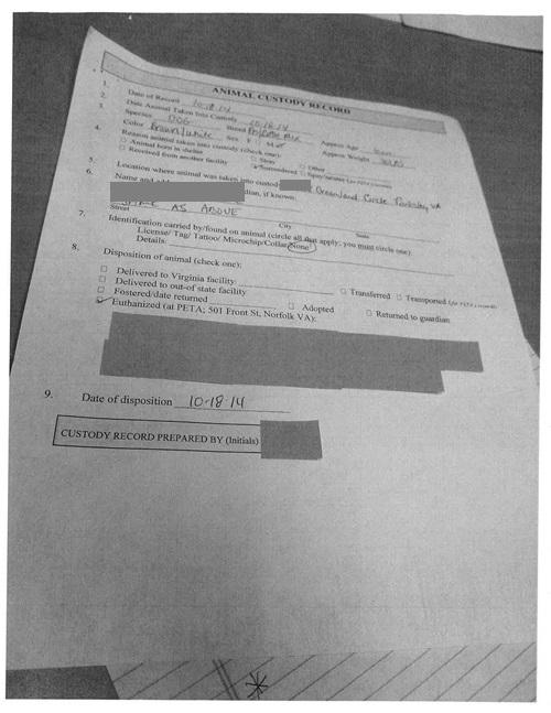 Custody Record Photos_0009