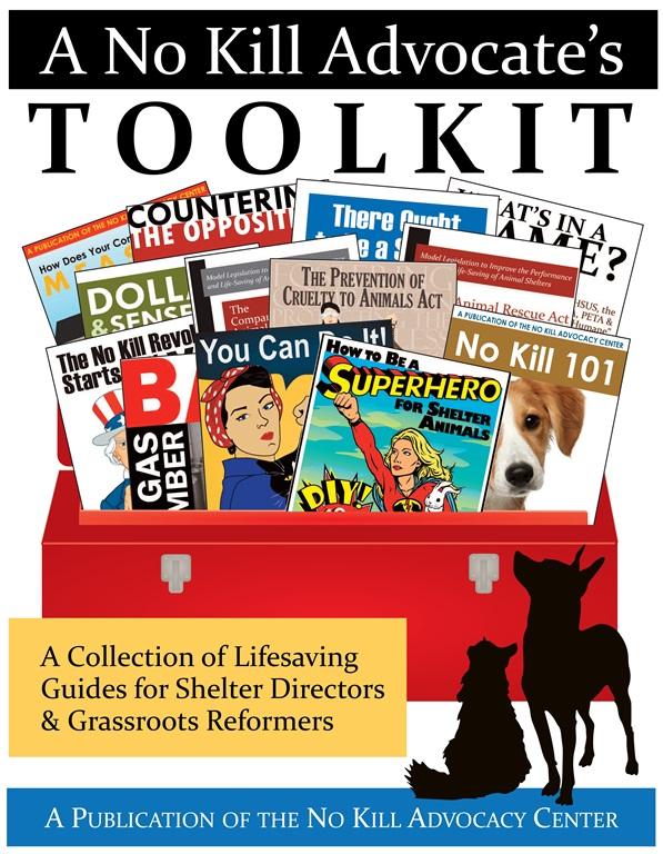 NO-KILL-ADVOCATES-TOOLKIT.website