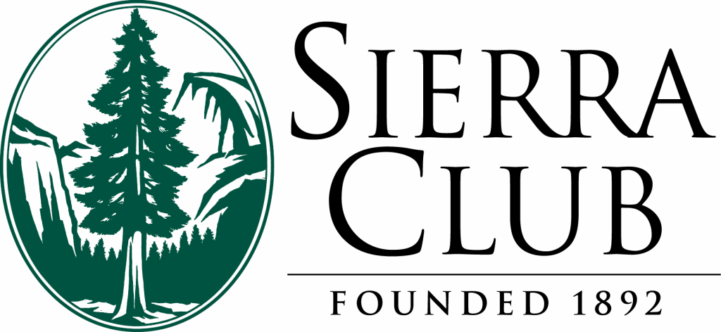 sierra-club-logo