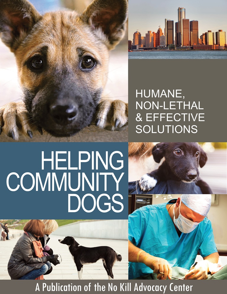 Community Dogs_ cover_0001