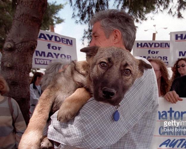 hayden-with-dog_0001